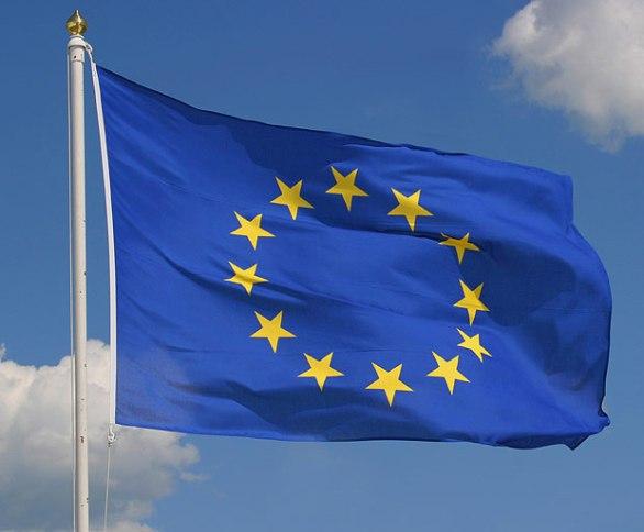 flag6_1837773a