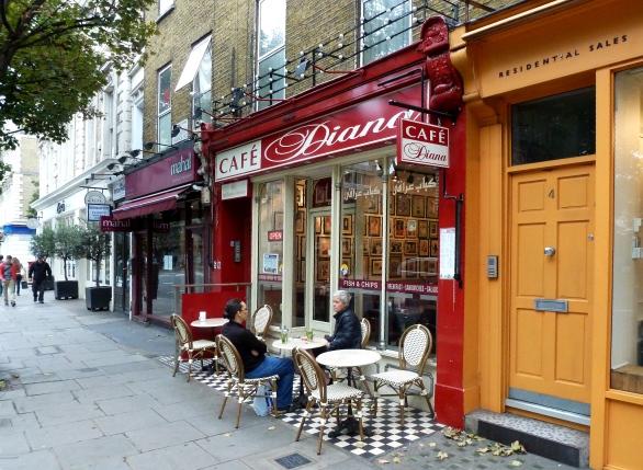 Cafe_Diana_-_Notting_Hill,_London
