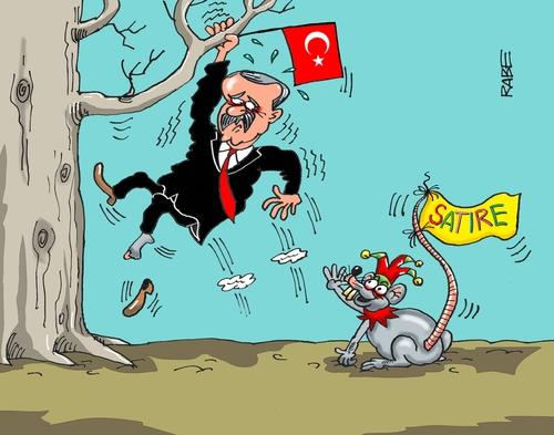 erdogan_satire_2674545