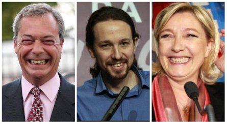 brexit populism 2
