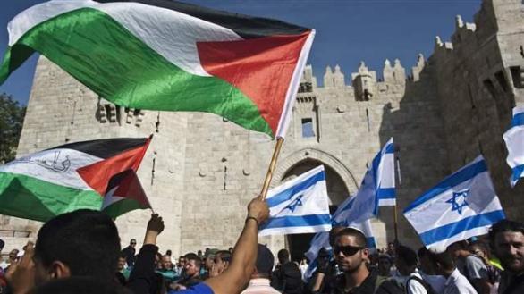 trump-palestina-3