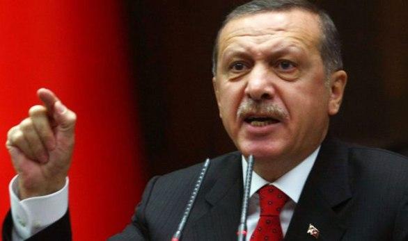erdogan-novi-tekst2