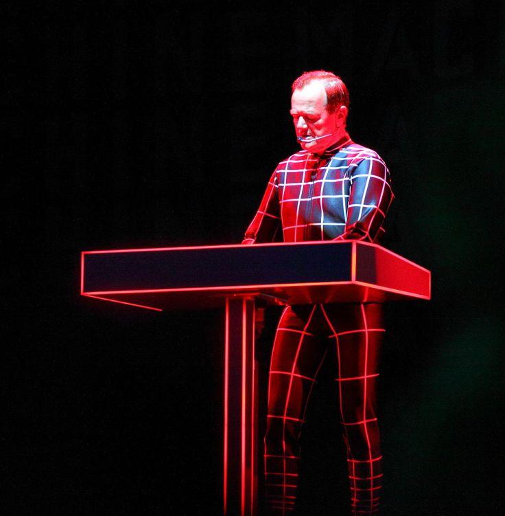 Kraftwerk_live