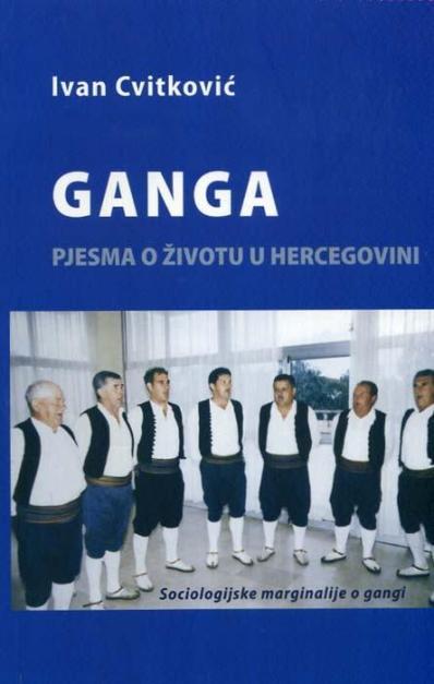 ganga2