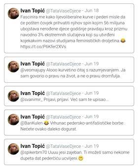 Ivan Topić