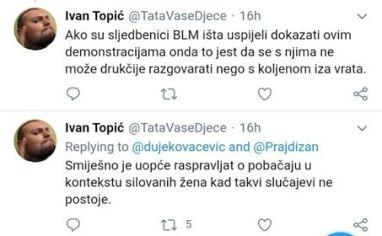 Ivan Topić2