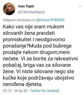 Ivan Topić5
